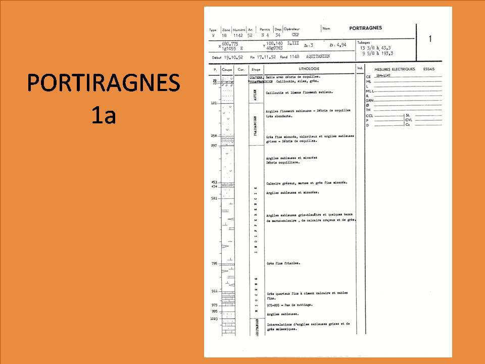 Diapositive277