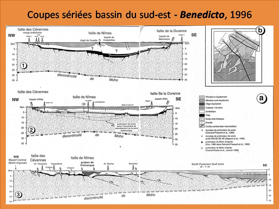 Diapositive118