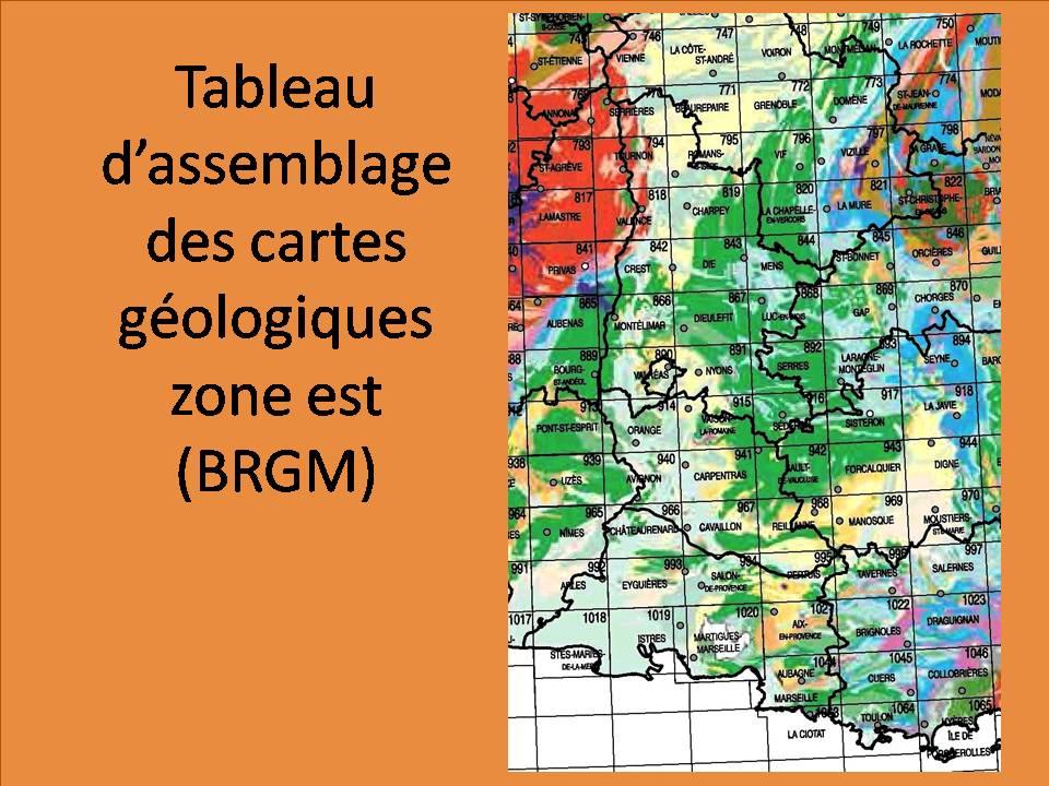 Diapositive021