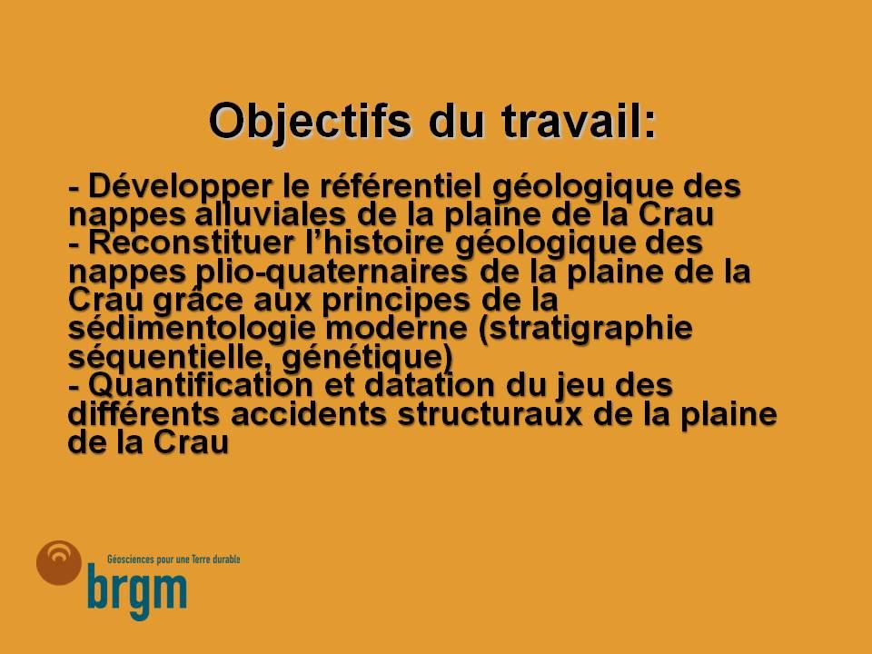 Diapositive081