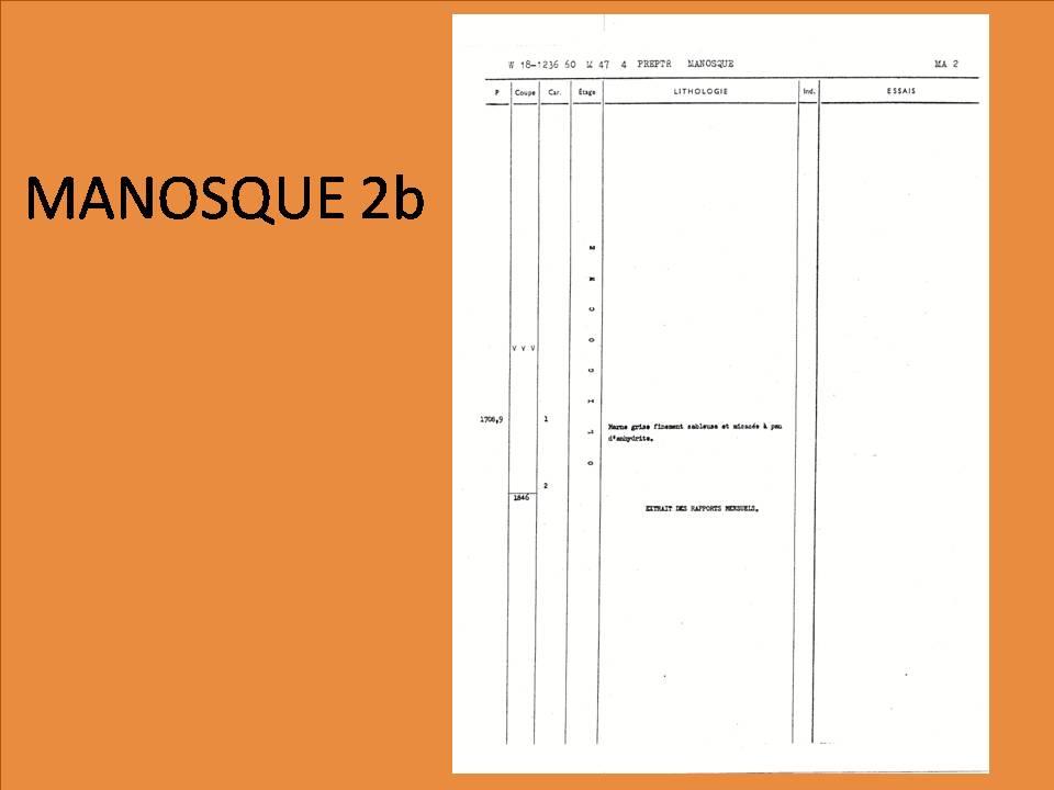 Diapositive206