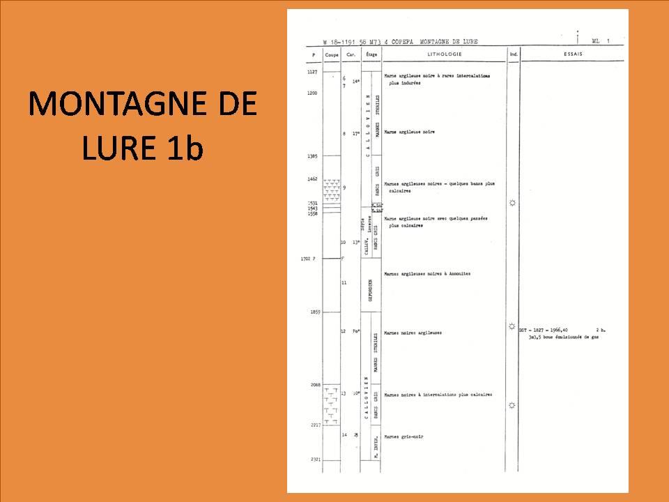 Diapositive232