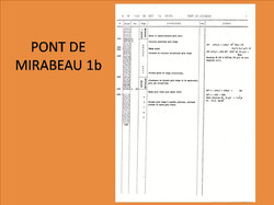 Diapositive274