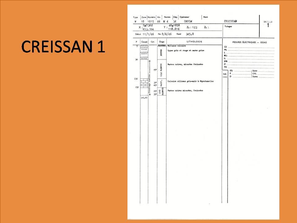 Diapositive113