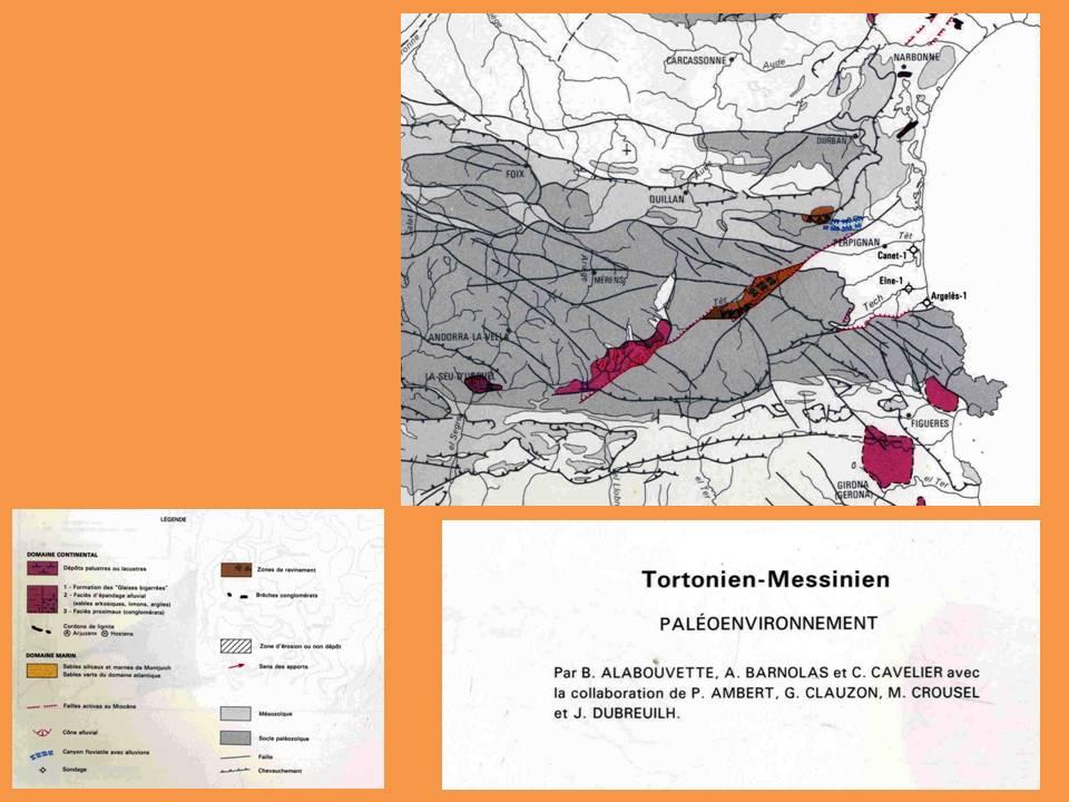 Diapositive47
