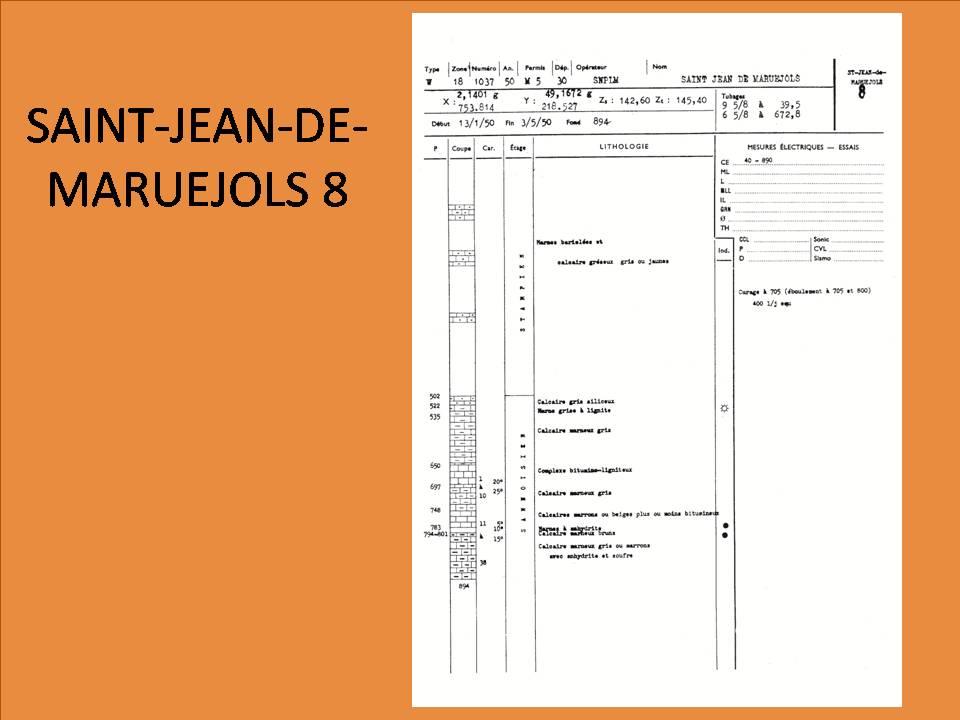 Diapositive311