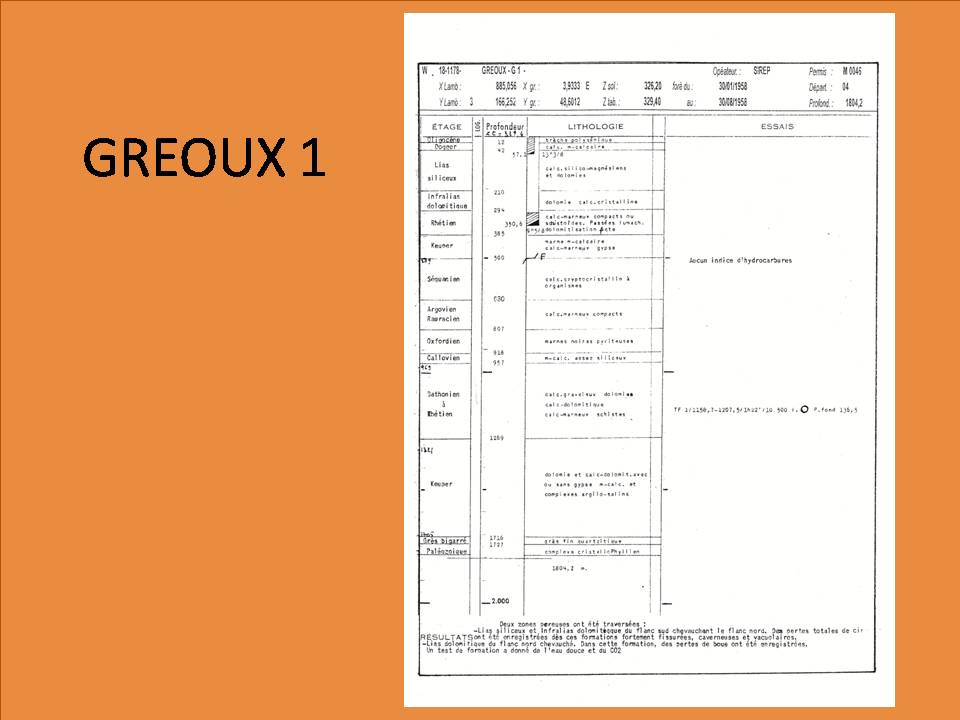 Diapositive158