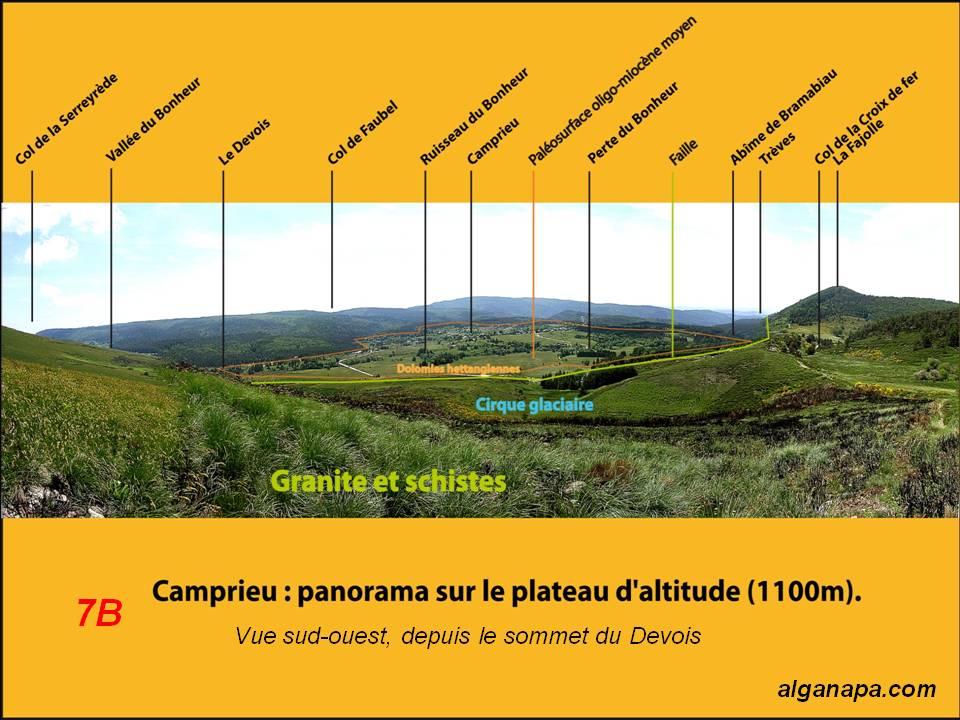 Diapositive123