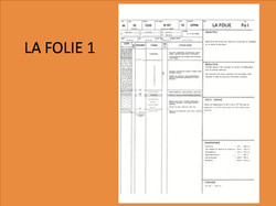 Diapositive171