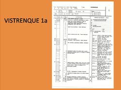 Diapositive382