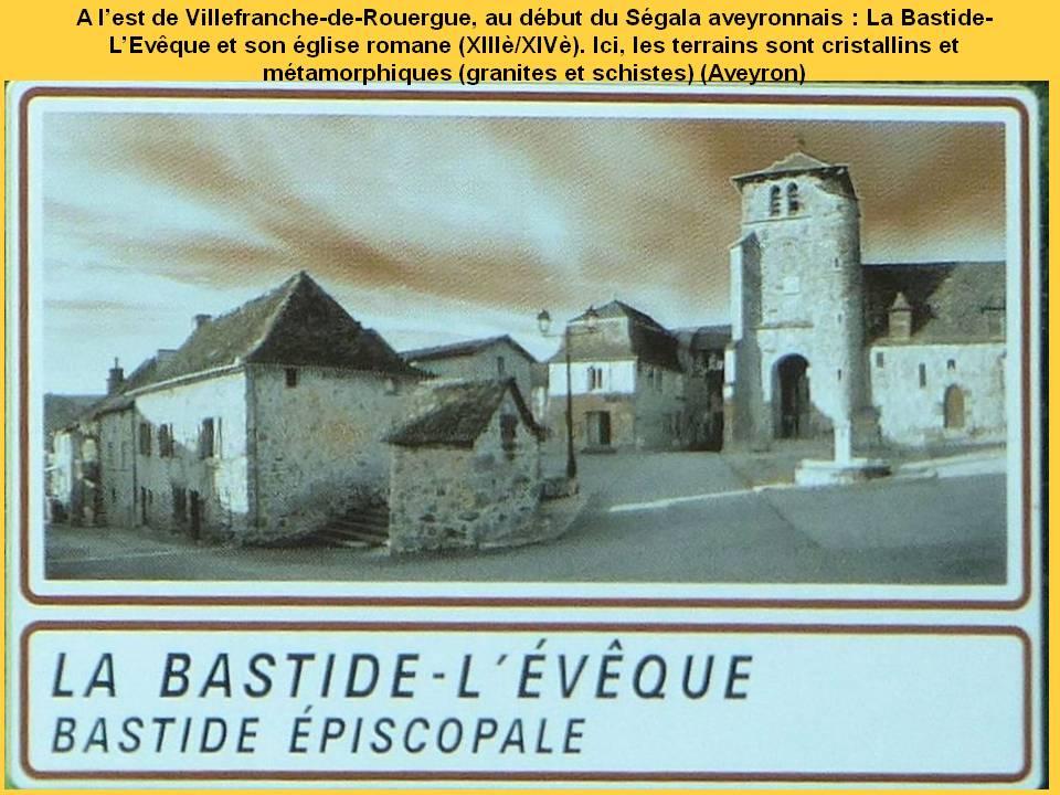 Diapositive193