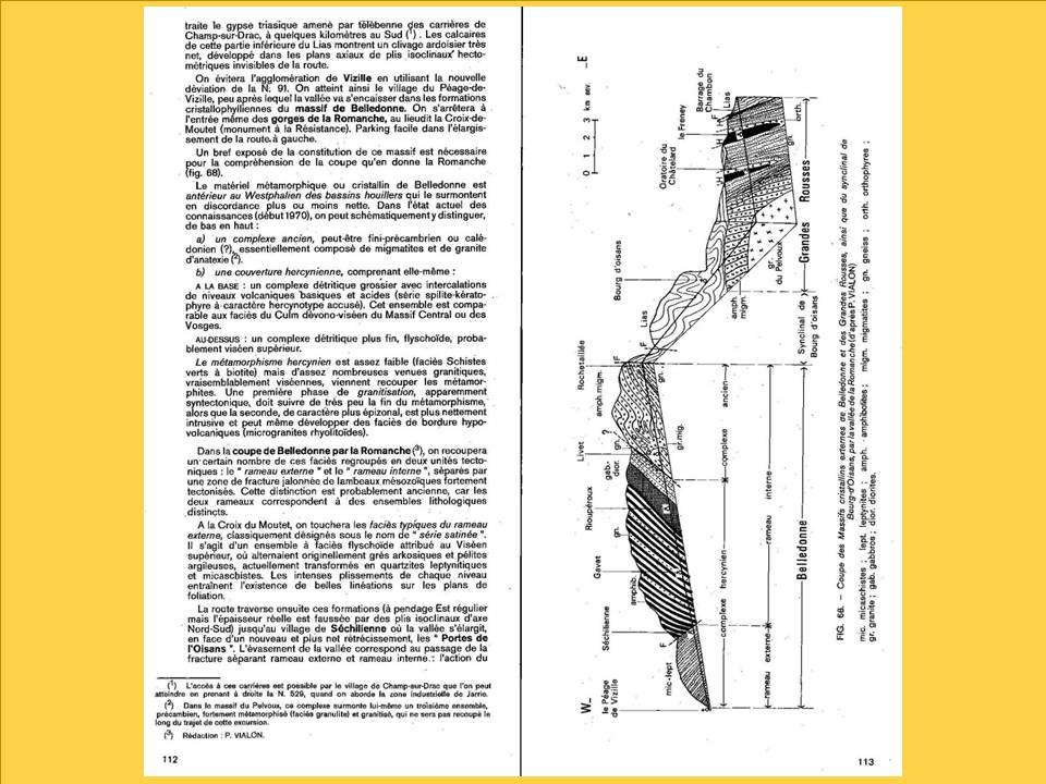 Diapositive072