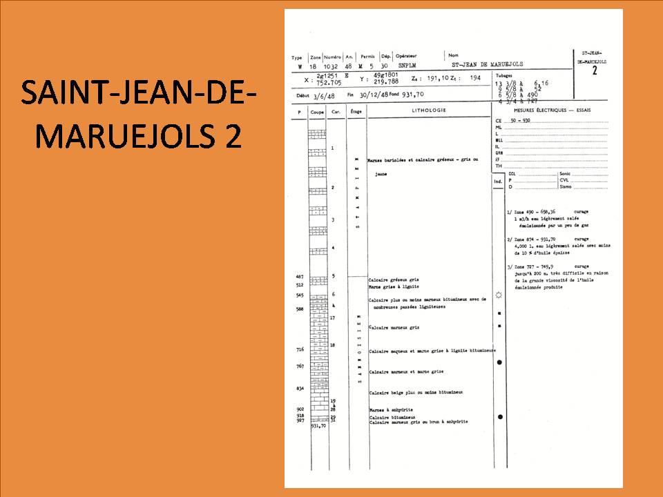 Diapositive305