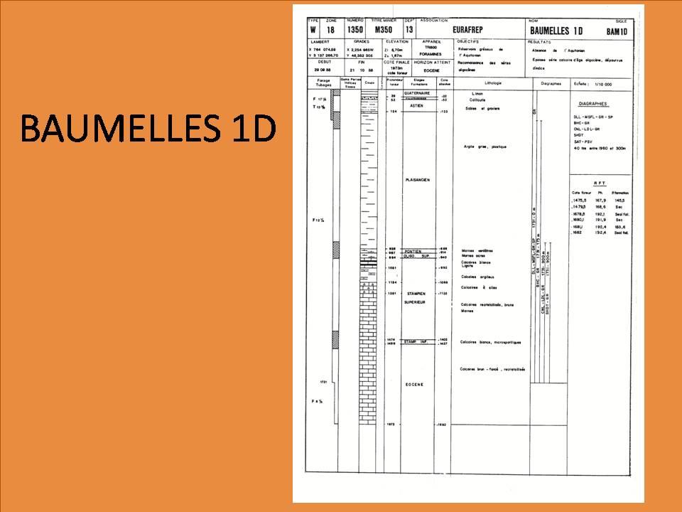 Diapositive053
