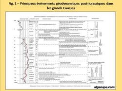 Diapositive06