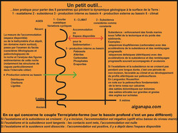 Diapositive006