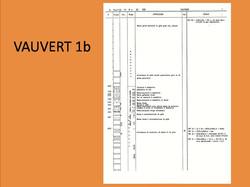 Diapositive368