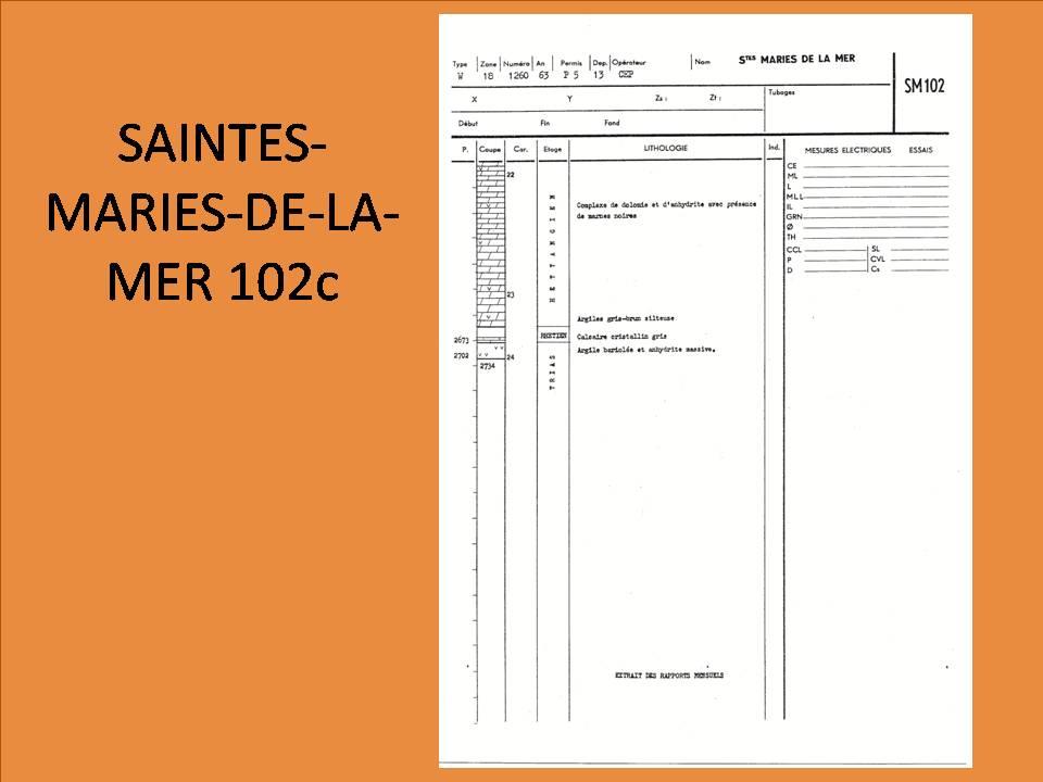 Diapositive332