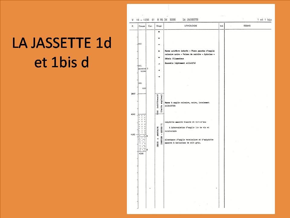 Diapositive175