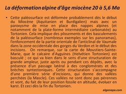 Diapositive24