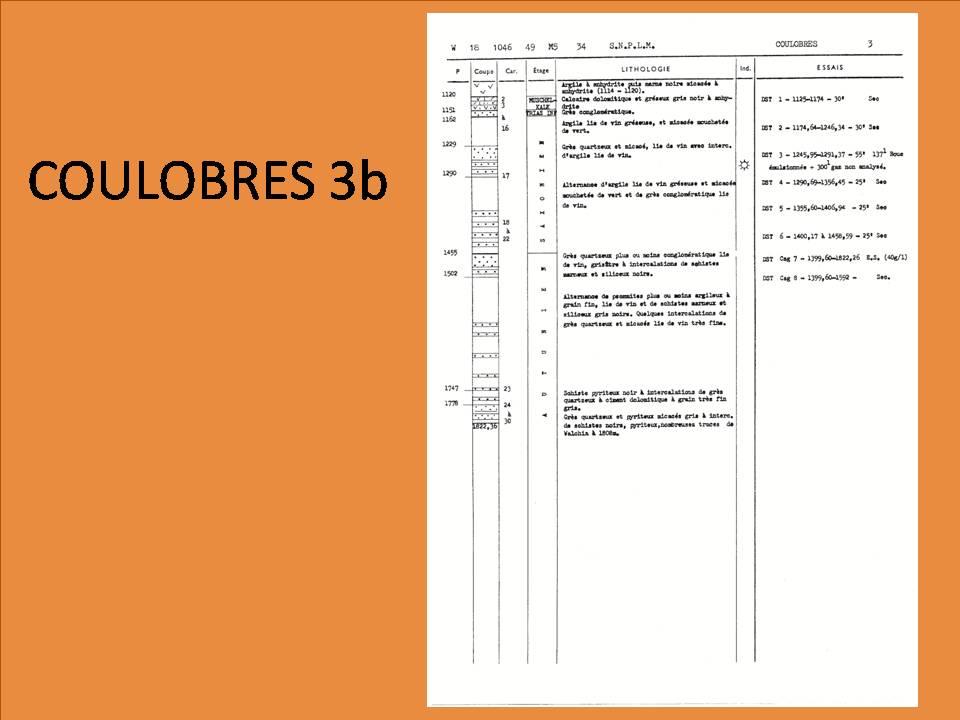 Diapositive112
