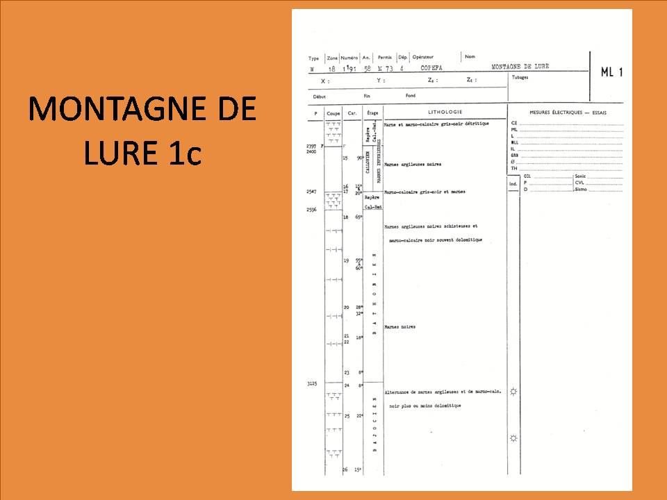 Diapositive233
