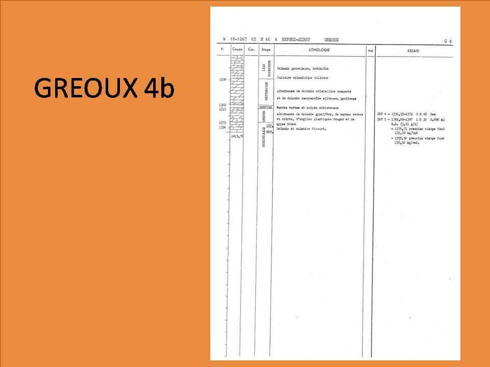 Diapositive162