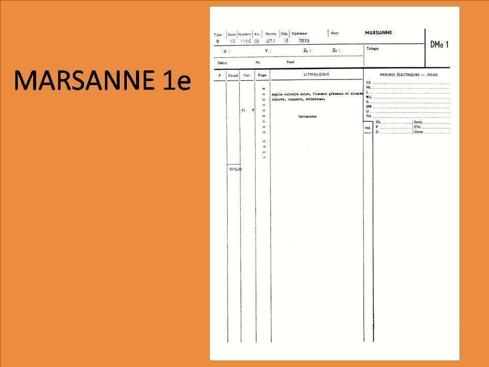 Diapositive217