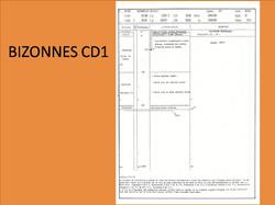 Diapositive066