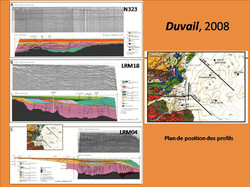 Diapositive008