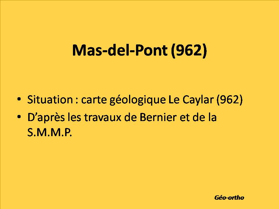 Diapositive178