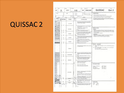 Diapositive285