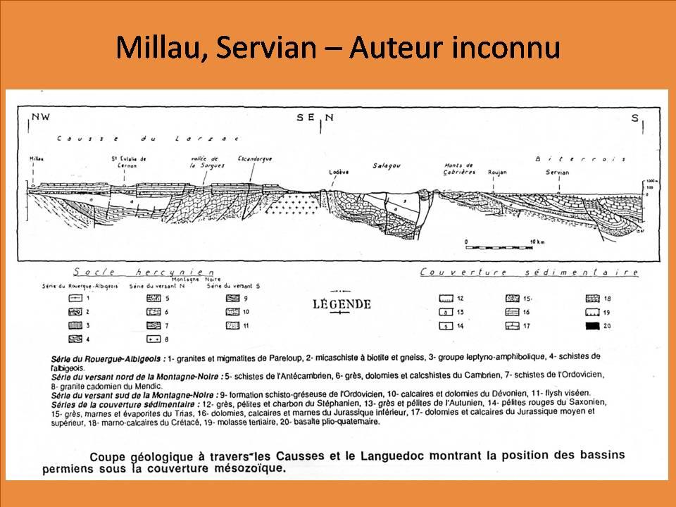 Diapositive064