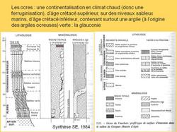 Diapositive132
