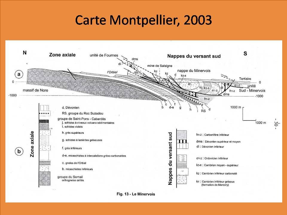 Diapositive047