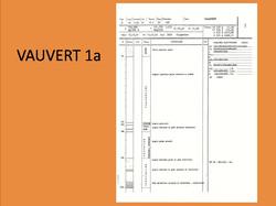 Diapositive367