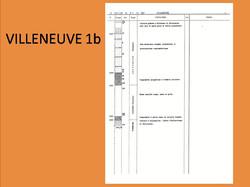 Diapositive377