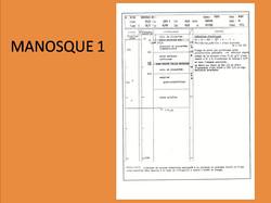 Diapositive204
