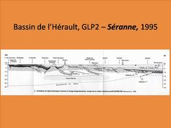 Diapositive075