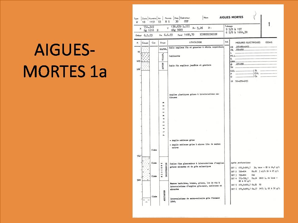 Diapositive042