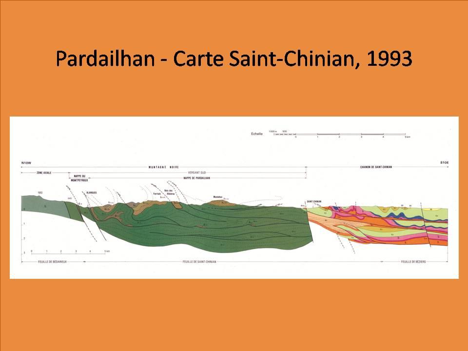 Diapositive050