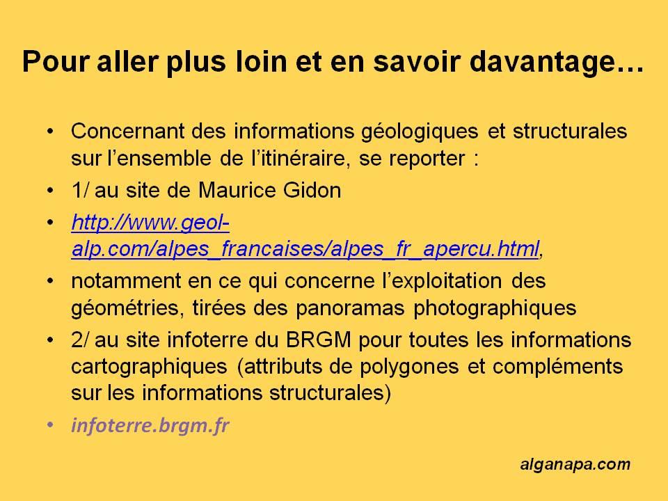 Diapositive234