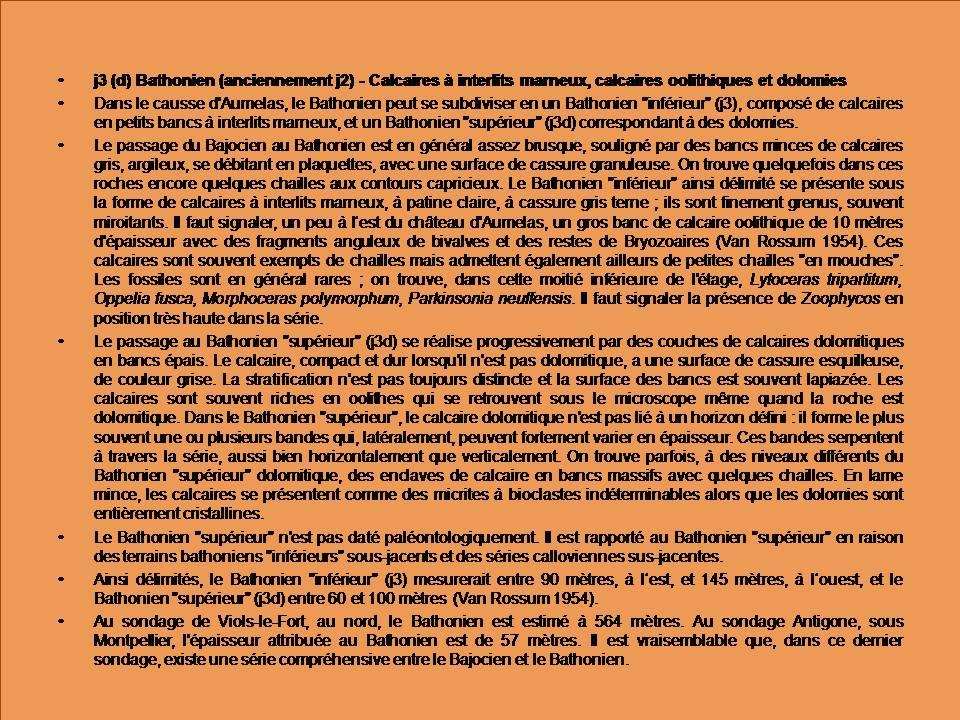 Diapositive007