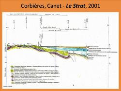 Diapositive011