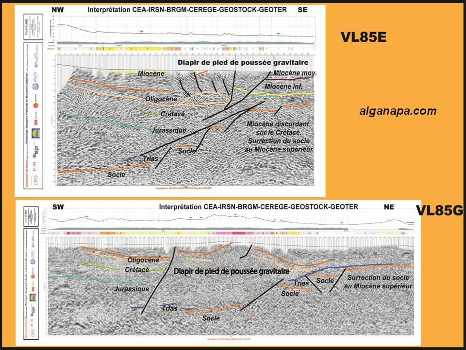 Diapositive033