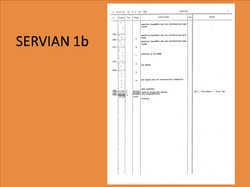 Diapositive341