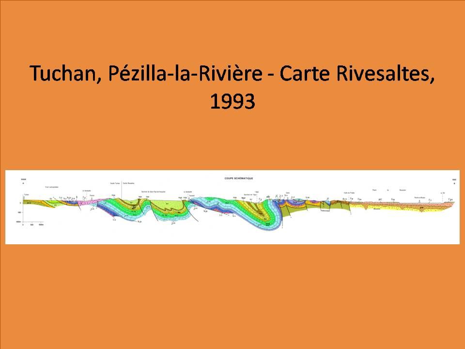 Diapositive012