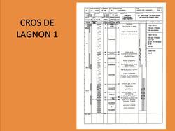 Diapositive114