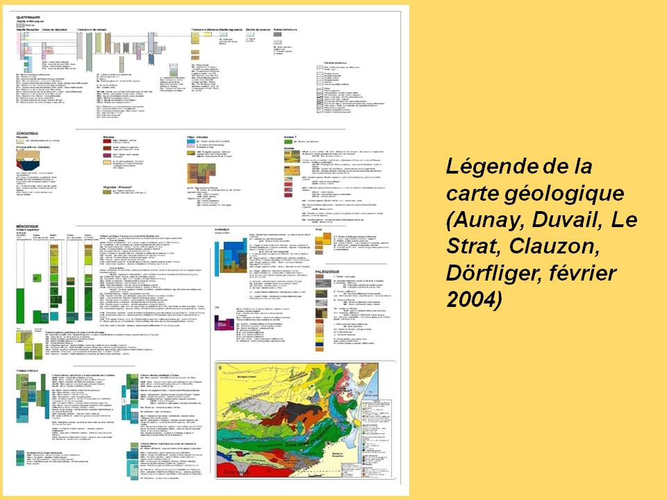 Diapositive249