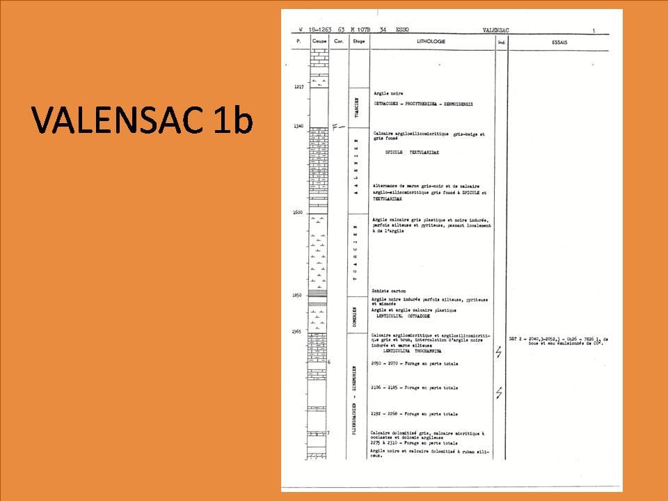 Diapositive355